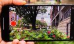 外媒对iPhone 13及iPhone 13 Pro评测汇总