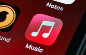 iPhone 13、iPad mini 6有Bug:无法使用Apple Music