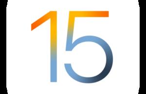 调查显示iOS 15升级速度比iOS 14缓慢