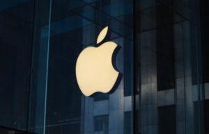 掌管苹果2000亿美元现金财务主管Gary Wipfler即将退休