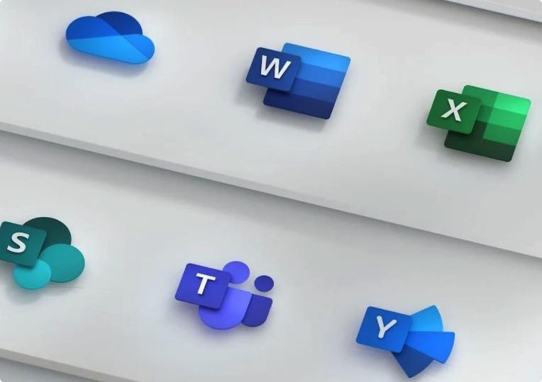 Mac版Office 2021将于10月5日上市:具有新的协作功能