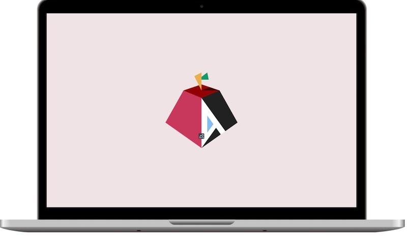 M1 Mac成功运行桌面版Linux