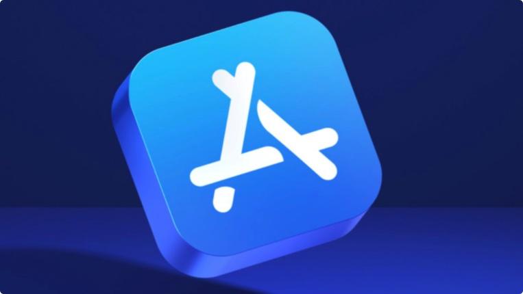 苹果要求所有建立帐号的游戏和App,须提供删除帐号功能