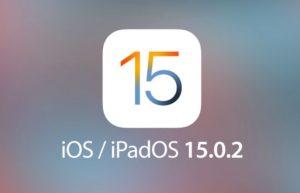 如何在电脑上安装下载好的档案:请按著 option 键(Mac)或 Shift 键(Windows),再点击 iTunes 上的「回复 iPhone/iPad」, 接下来手动指定你所抓好的 iPSW 轫体档位置,就会开始重新安装作业系统了。 如果发现机器更新不正常无法开机,或是之前安装的是测试版作业系统的话,请先启动 DFU 模式 (iPhone 7 / iPhone 7 Plus 进入 DFU 模式)(iPhone 8 / iPhone 8 Plus / iPhone X 进入 DFU 模式)再连接上电脑安装。