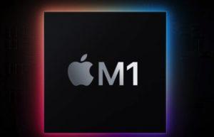 ARM笔记本处理器收入增长3倍 :苹果独占八成营收