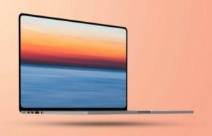Macbook Pro、Mac mini、AirPods 3将于此次Unleashed发布会发布