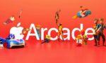 苹果考虑推出自己的Apple Arcade云游戏服务
