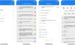 [iPhone/iPad限免] Star2Do Lite :todo代办事项清单工具
