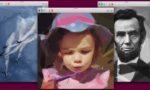 [Mac] Primitive :照片转绘图风格特效处理工具
