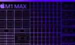 M1 Max加入高性能模式:只限16寸顶级MacBook Pro